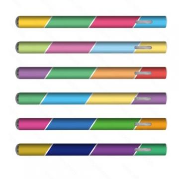 148 Individually Packaged Large Head Medium Bristle Disposable Bulk Toothbrushes
