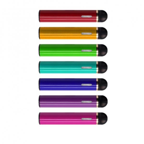 """3pcs Stylus Pen 5.5"""" with Replaceable Thin-Tip - Universal Capacitive High Preci"""